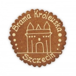 medal-brama-krol