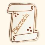 pergamin-szczecin