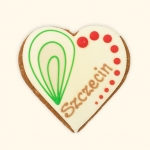 serce-szczecin