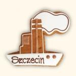 statek-szczecin