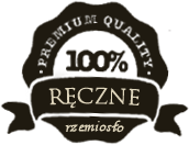 Pierniki Szczecińskie