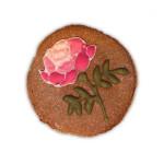 roza1 prostokat700