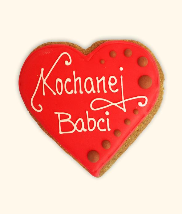 Polish Gingerbread or Spice Cake Piernik Recipe