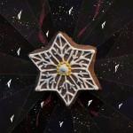 gwiazda1 ilu m